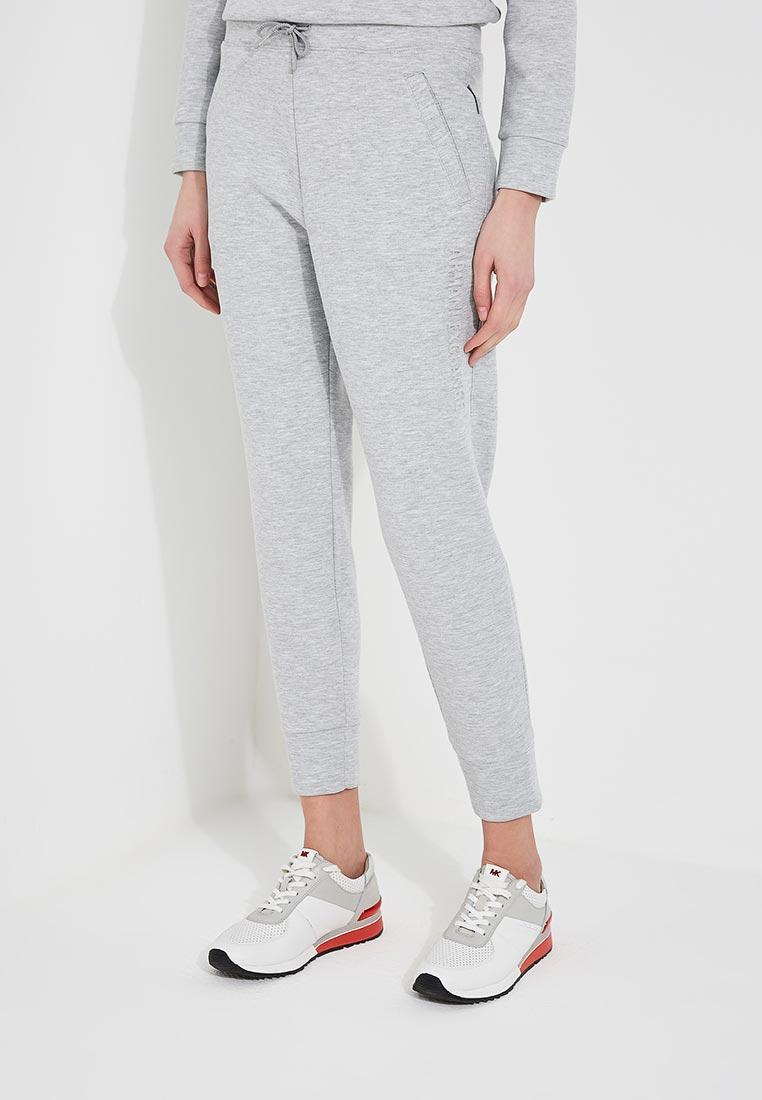 Женские спортивные брюки Armani Exchange 8NYP74 Y8L7Z