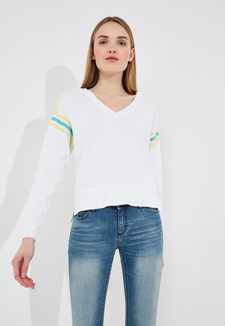 Пуловер Armani Exchange 3ZYM1K YMG3Z