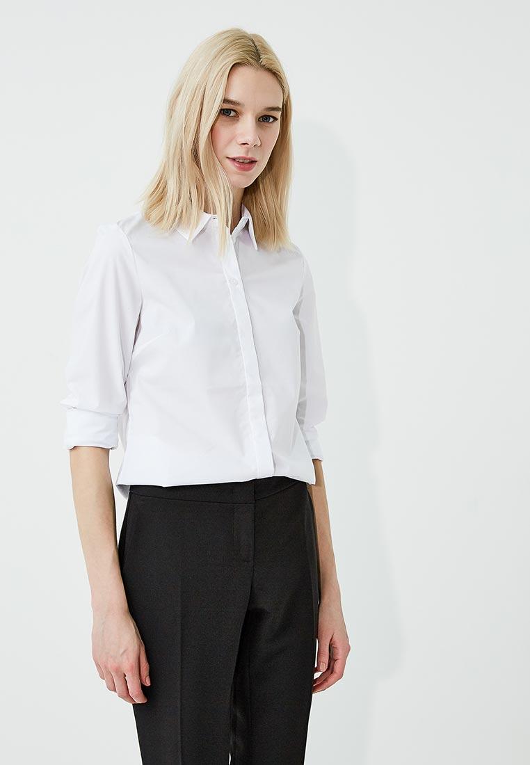 Женские рубашки с длинным рукавом Armani Exchange 8NYC02 YNDQZ