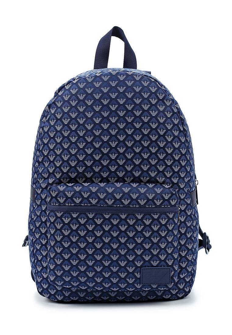 Рюкзак Armani Junior 402503 8P100