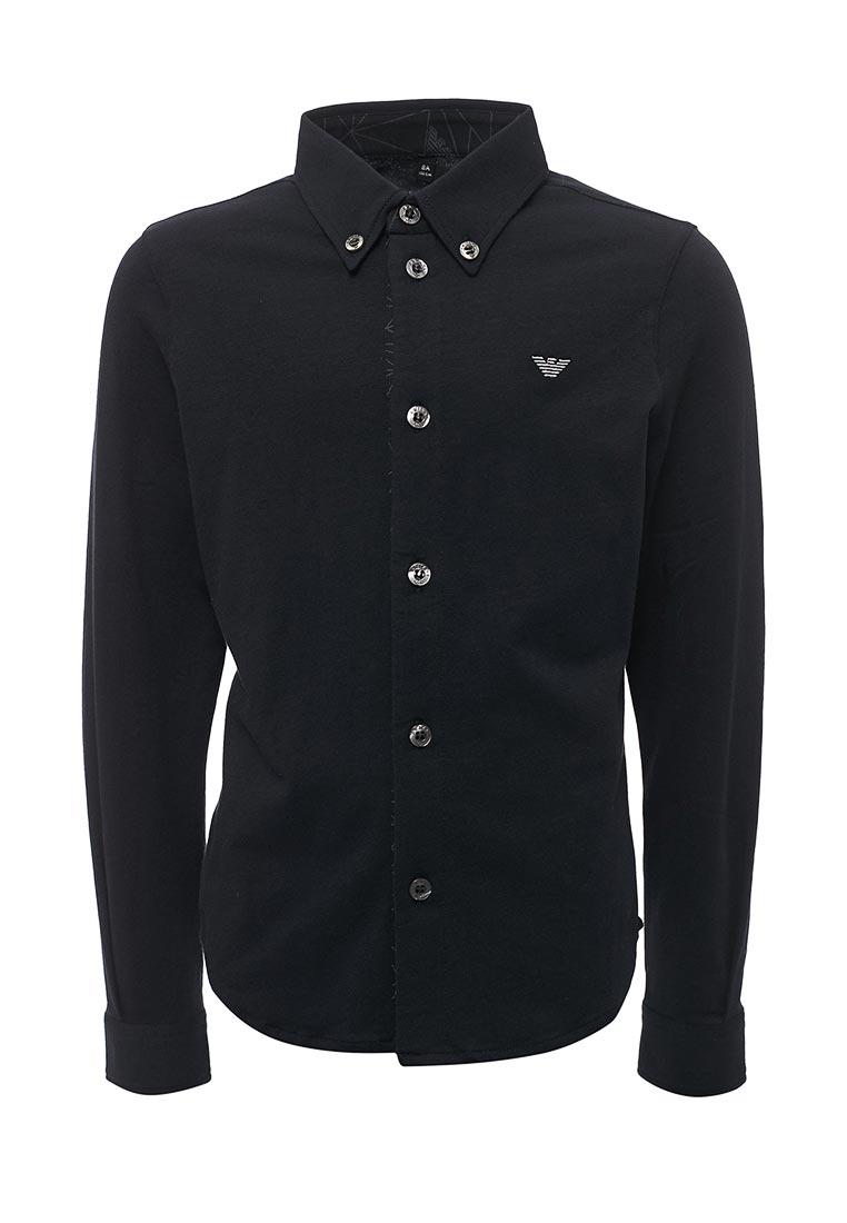 Рубашка Armani Junior 6Y4C09 4J1IZ