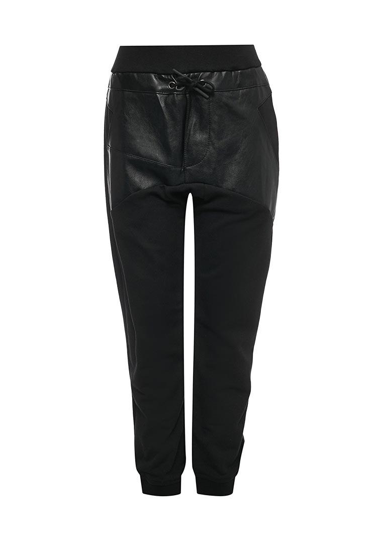 Спортивные брюки Armani Junior 6Y4P33 4JECZ