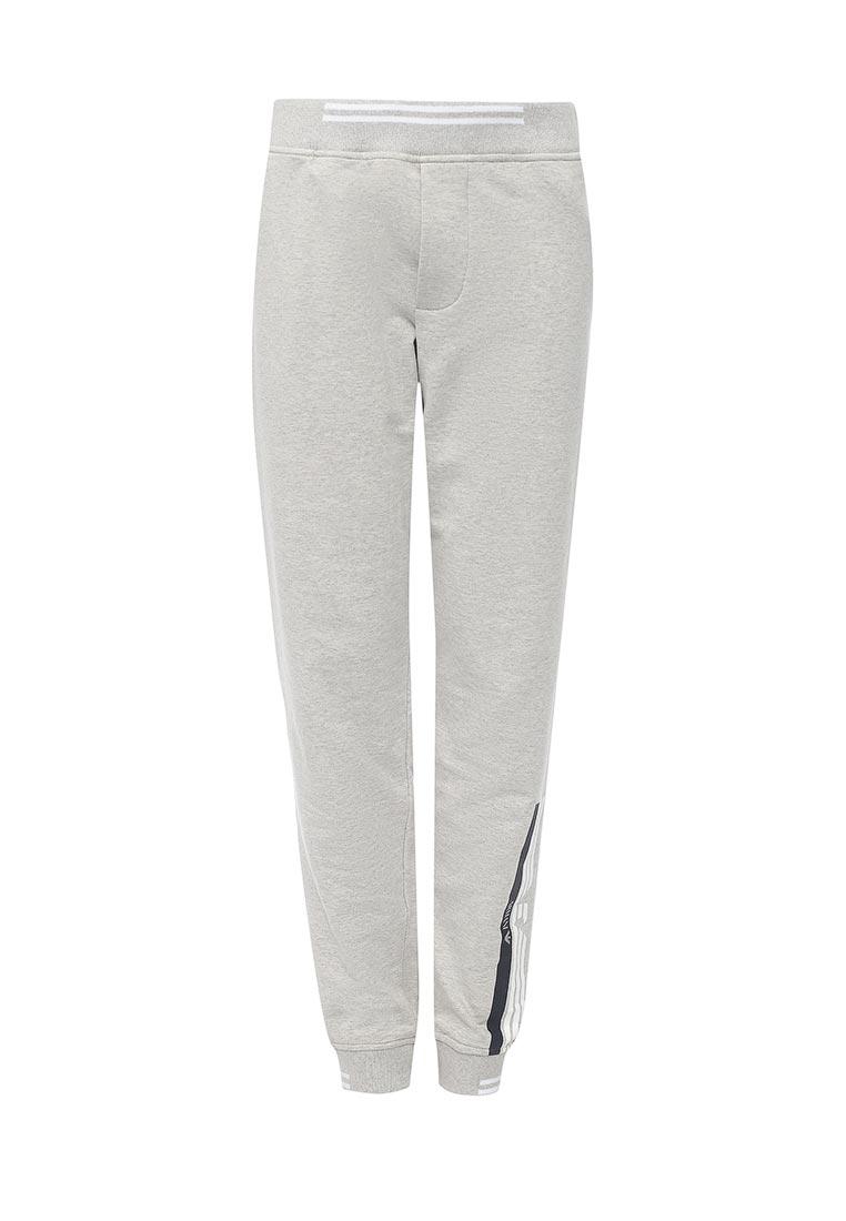 Спортивные брюки Armani Junior 3Z4P01 4J23Z