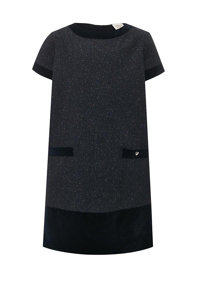 Повседневное платье Armani Junior 6Y3A10 3N0ZZ