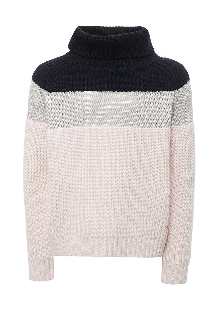 Пуловер Armani Junior 6Y3M71 3MFGZ