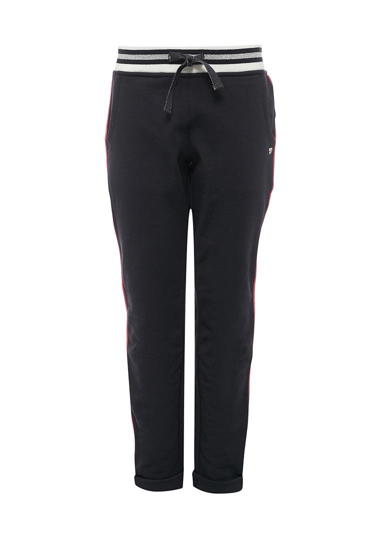 Спортивные брюки Armani Junior 6Y3P03 3JDEZ