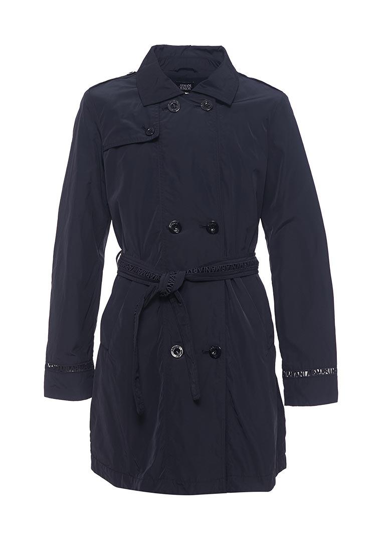 Пальто Armani Junior 3Z3K01 3NFDZ