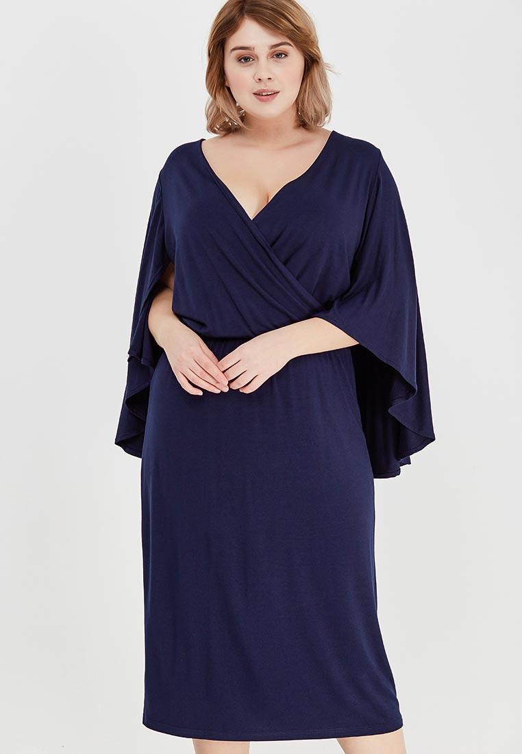 Платье Артесса PP22603DBL05
