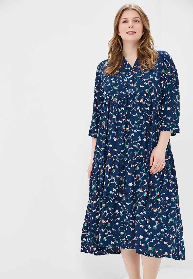 Платье Артесса PP00104FLW43