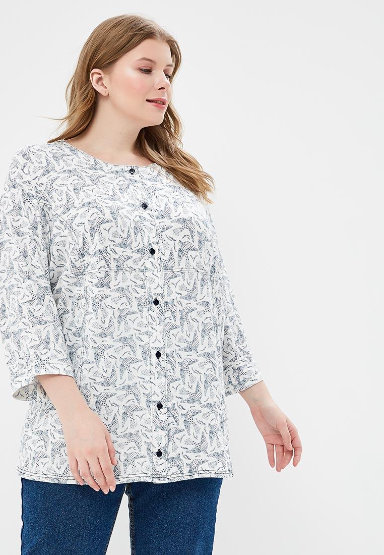 Блуза Артесса BL04803MIL11