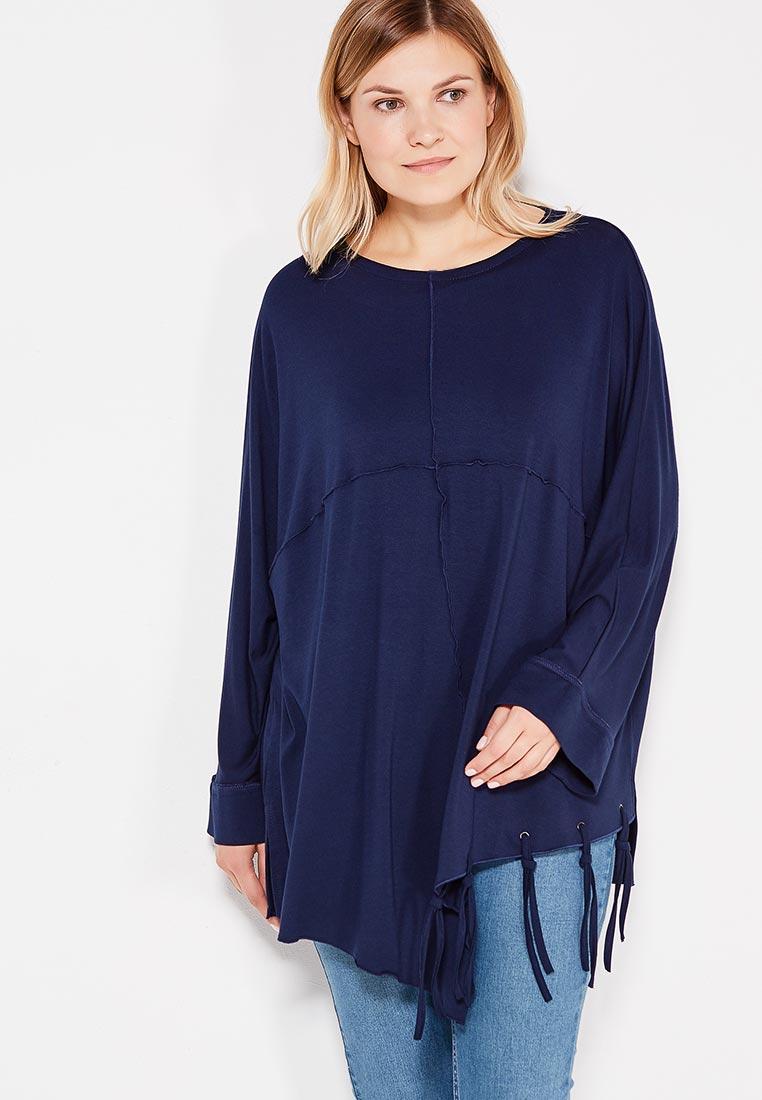 Блуза Артесса BL04103DBL05