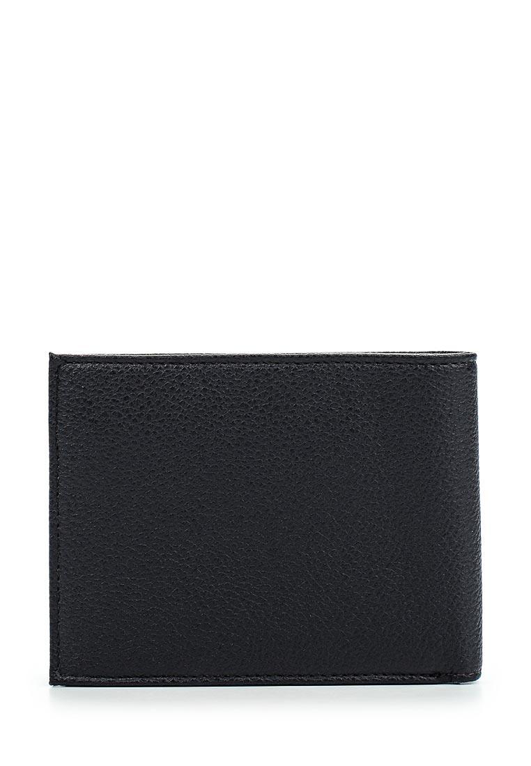 Портмоне Armani Jeans (Армани Джинс) 938538 CC990: изображение 5