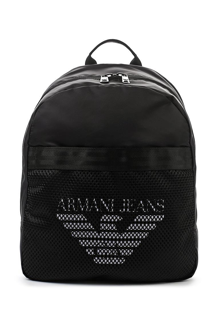 Городской рюкзак Armani Jeans (Армани Джинс) 932123 7P917