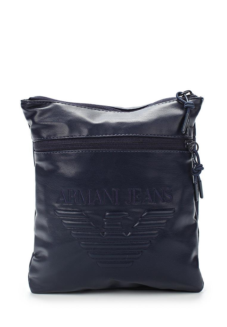 Сумка Armani Jeans (Армани Джинс) 932179 7A937