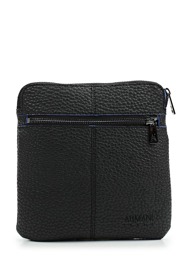 Сумка Armani Jeans (Армани Джинс) 932175 7A934