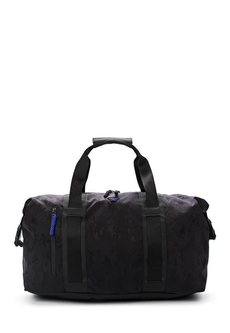 Дорожная сумка Armani Jeans (Армани Джинс) 932166 7A935