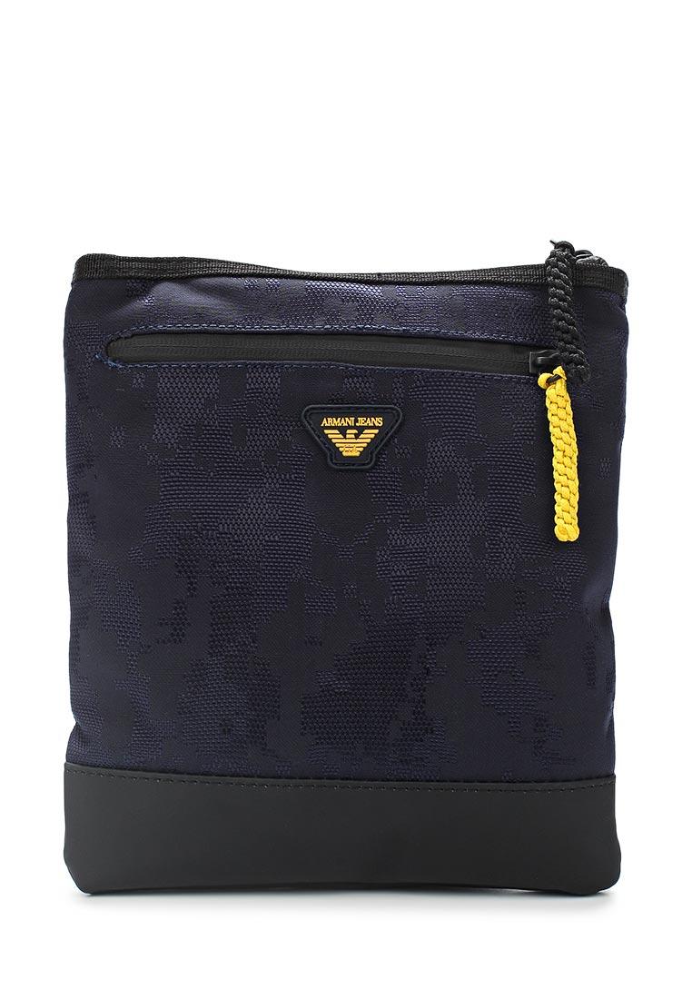 Сумка Armani Jeans (Армани Джинс) 932169 7A935