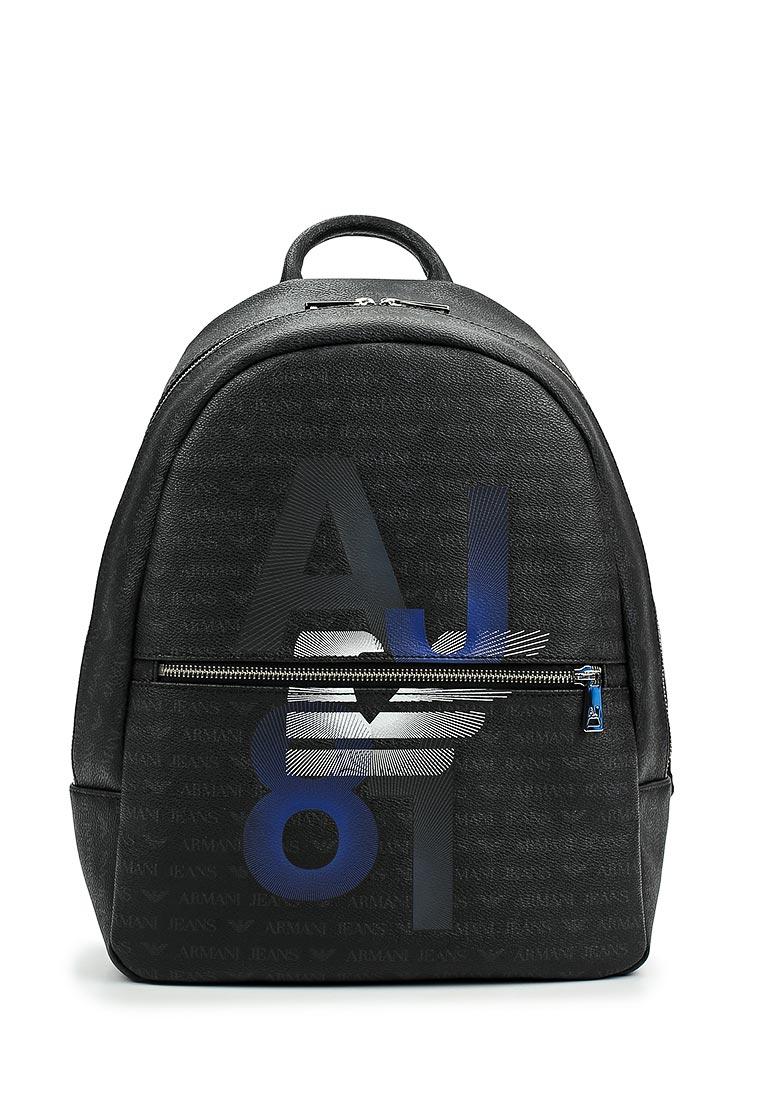 Городской рюкзак Armani Jeans (Армани Джинс) 932538 CC996