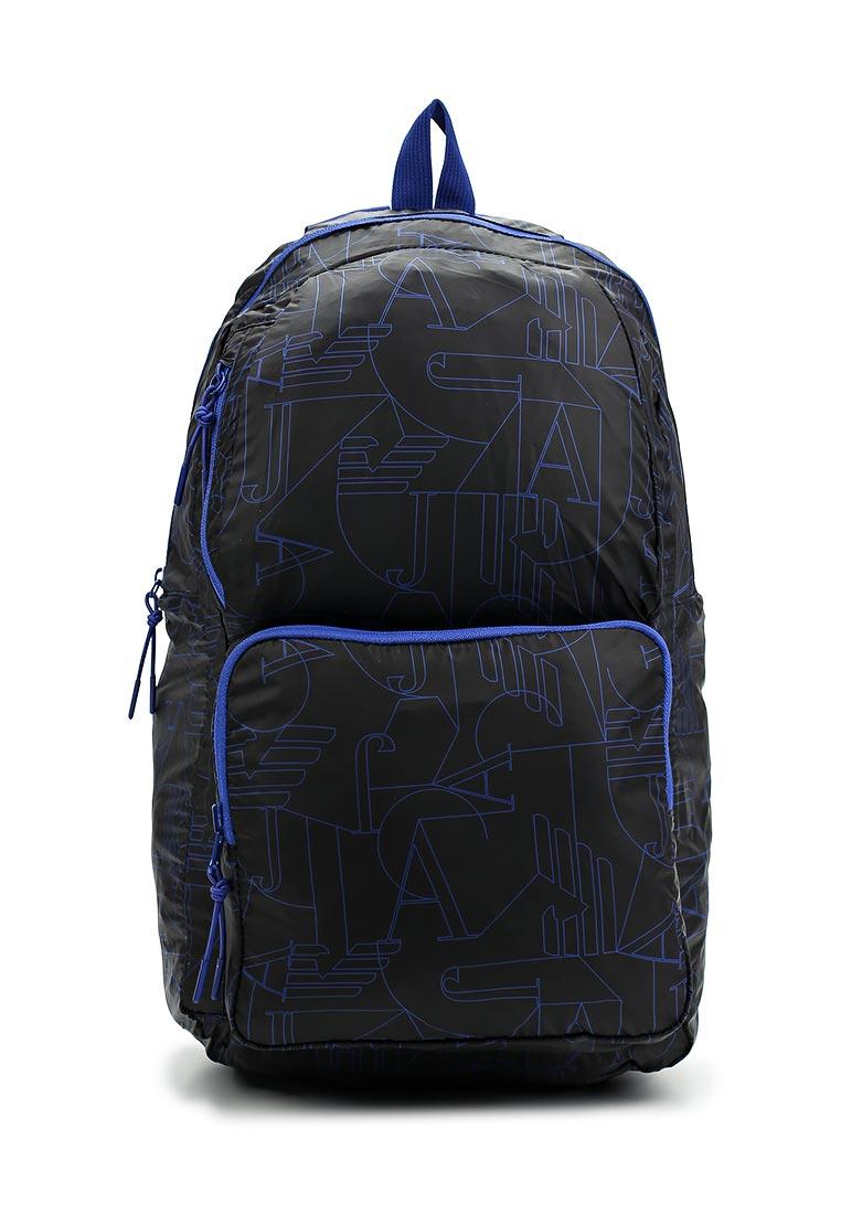 Городской рюкзак Armani Jeans (Армани Джинс) 932068 7A939