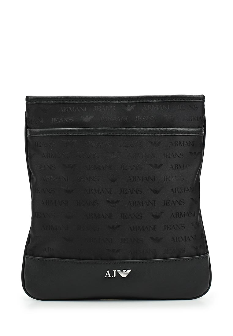Сумка Armani Jeans (Армани Джинс) 932527 CC993