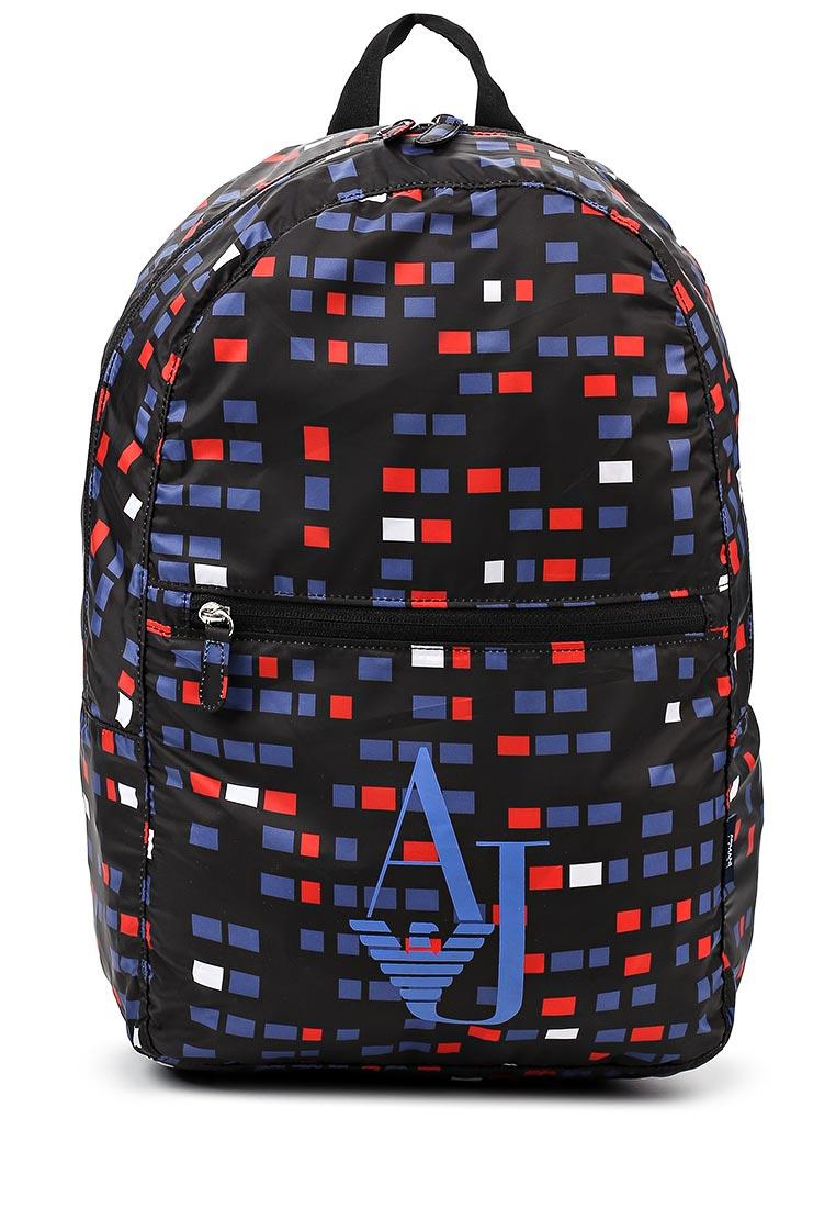 Городской рюкзак Armani Jeans (Армани Джинс) 922222 7P770