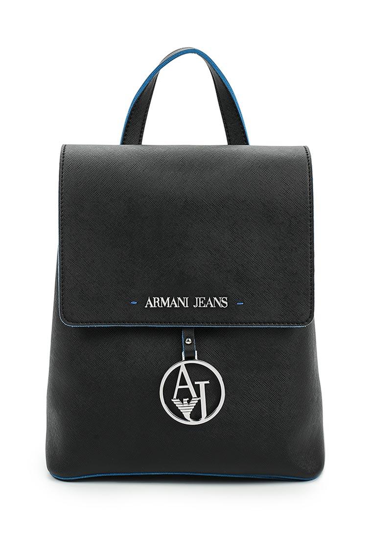 Городской рюкзак Armani Jeans (Армани Джинс) 922561 cc856