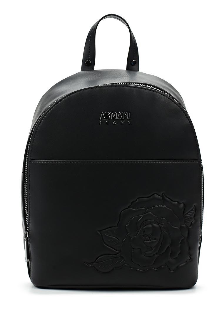 Городской рюкзак Armani Jeans (Армани Джинс) 922297 7a809