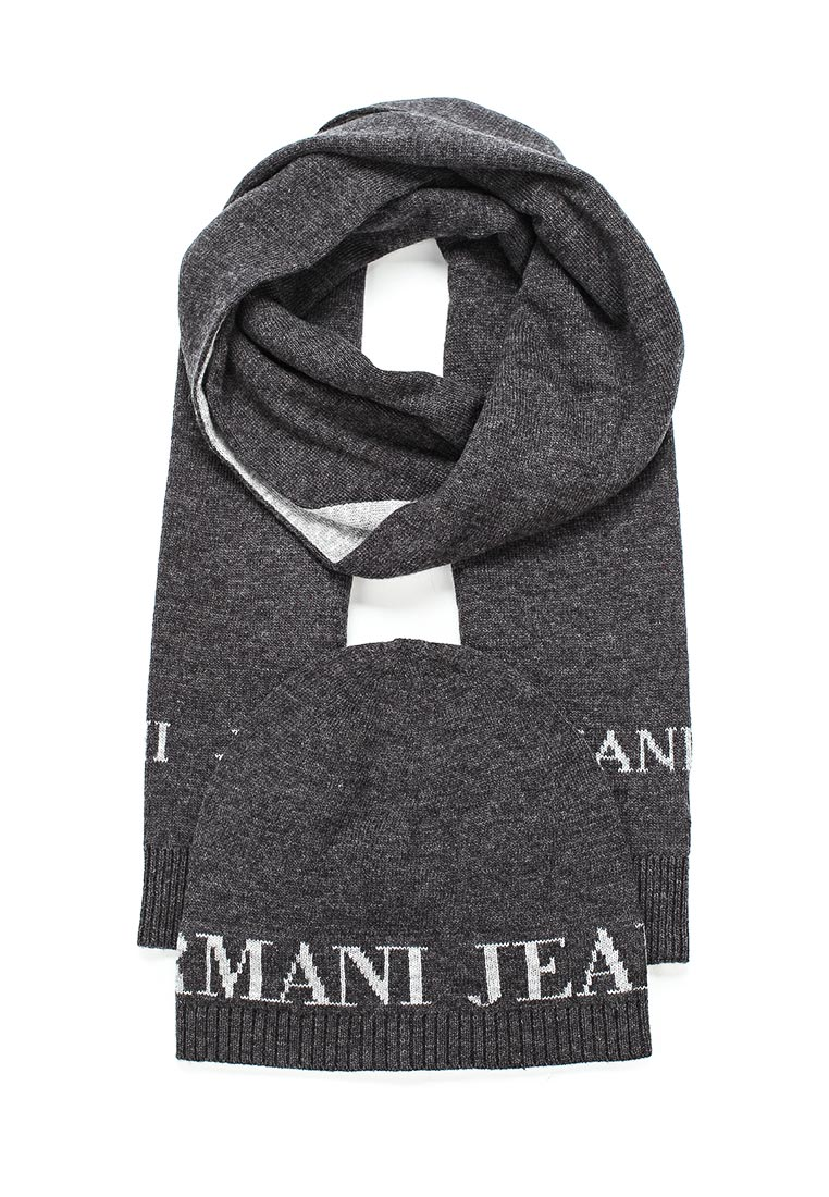 Шапка Armani Jeans (Армани Джинс) 937503 CC783