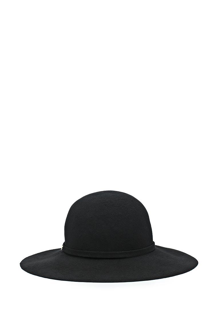 Шляпа Armani Jeans (Армани Джинс) 924036 7a028