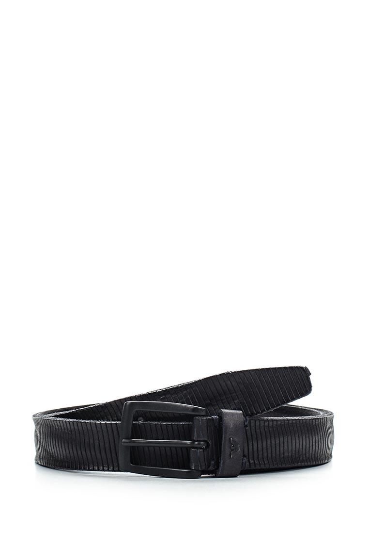 Ремень Armani Jeans (Армани Джинс) 931068 7P834