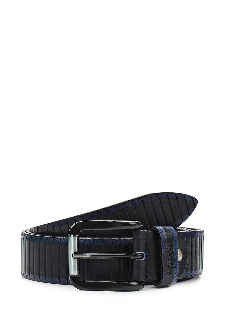 Ремень Armani Jeans (Армани Джинс) 931125 7A837