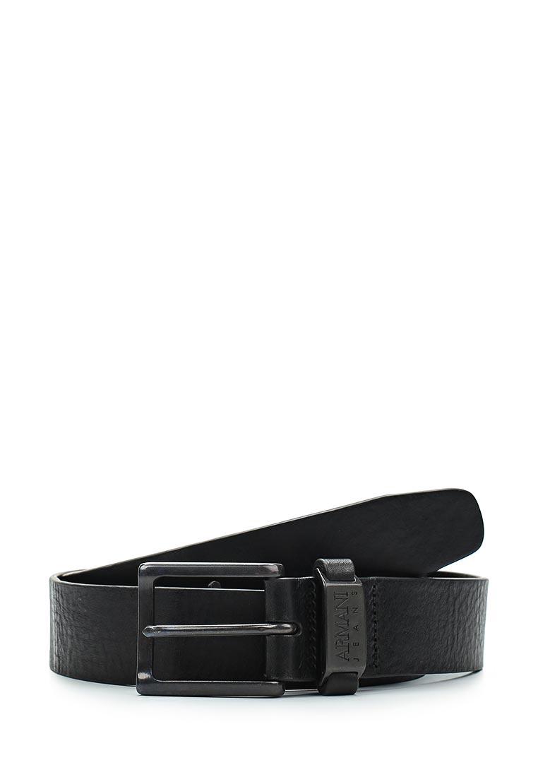 Ремень Armani Jeans (Армани Джинс) 931115 7A818