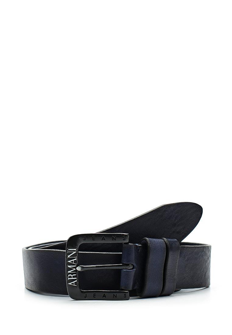 Ремень Armani Jeans (Армани Джинс) 931099 7A812