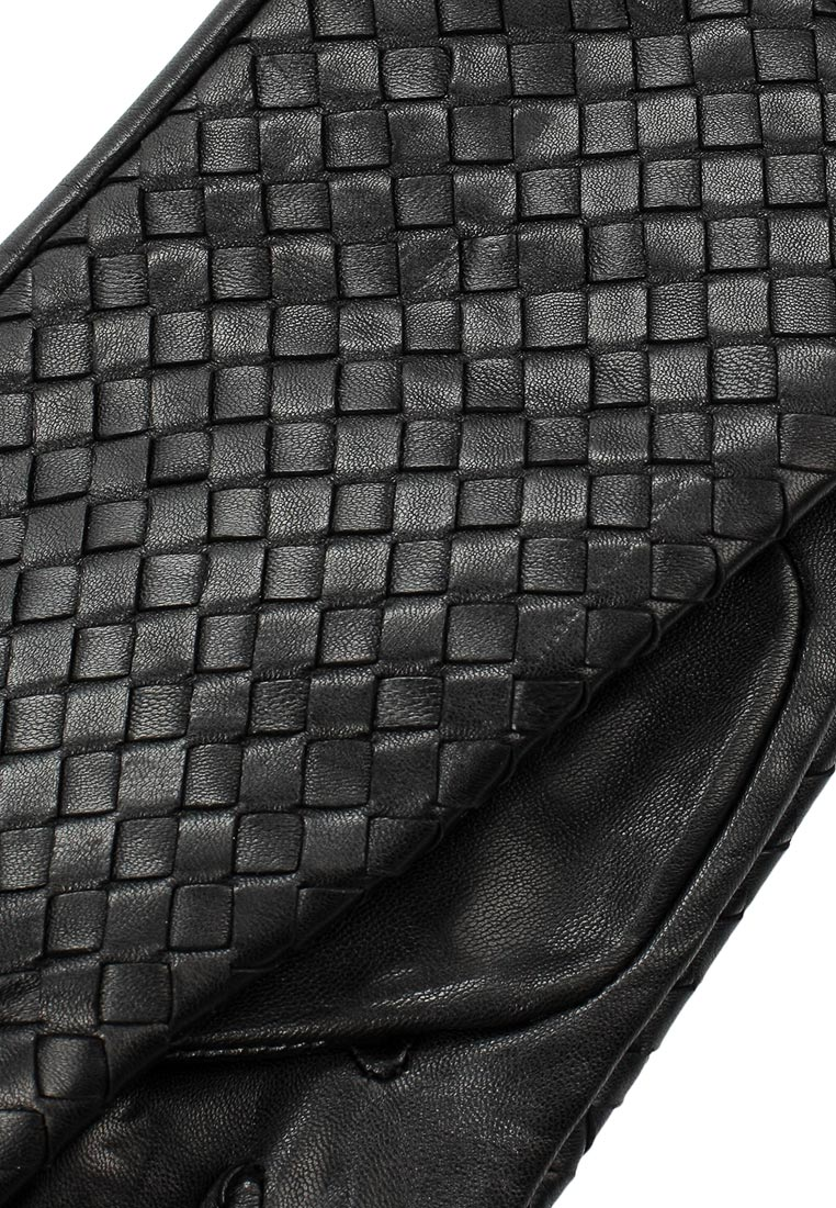 Женские перчатки Armani Jeans (Армани Джинс) 924074 6A033: изображение 2