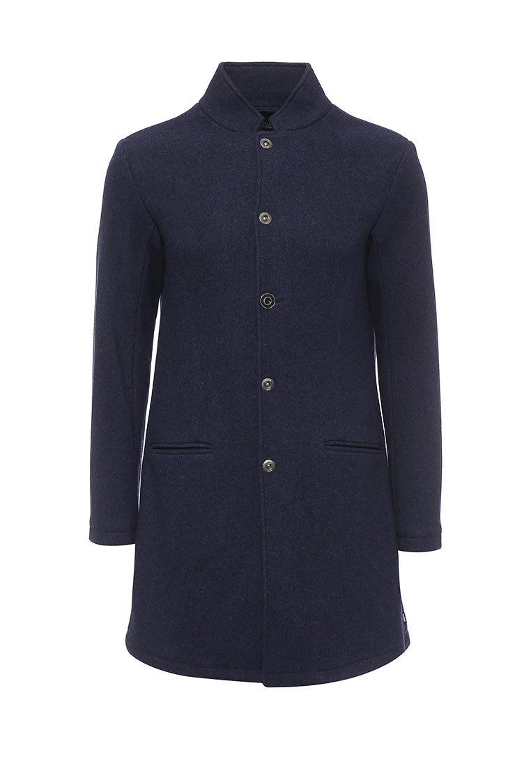 Мужские пальто Armani Jeans (Армани Джинс) 6x6l10 6NAAZ