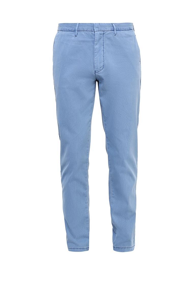 Мужские брюки Armani Jeans (Армани Джинс) 3y6p68 6NEEZ