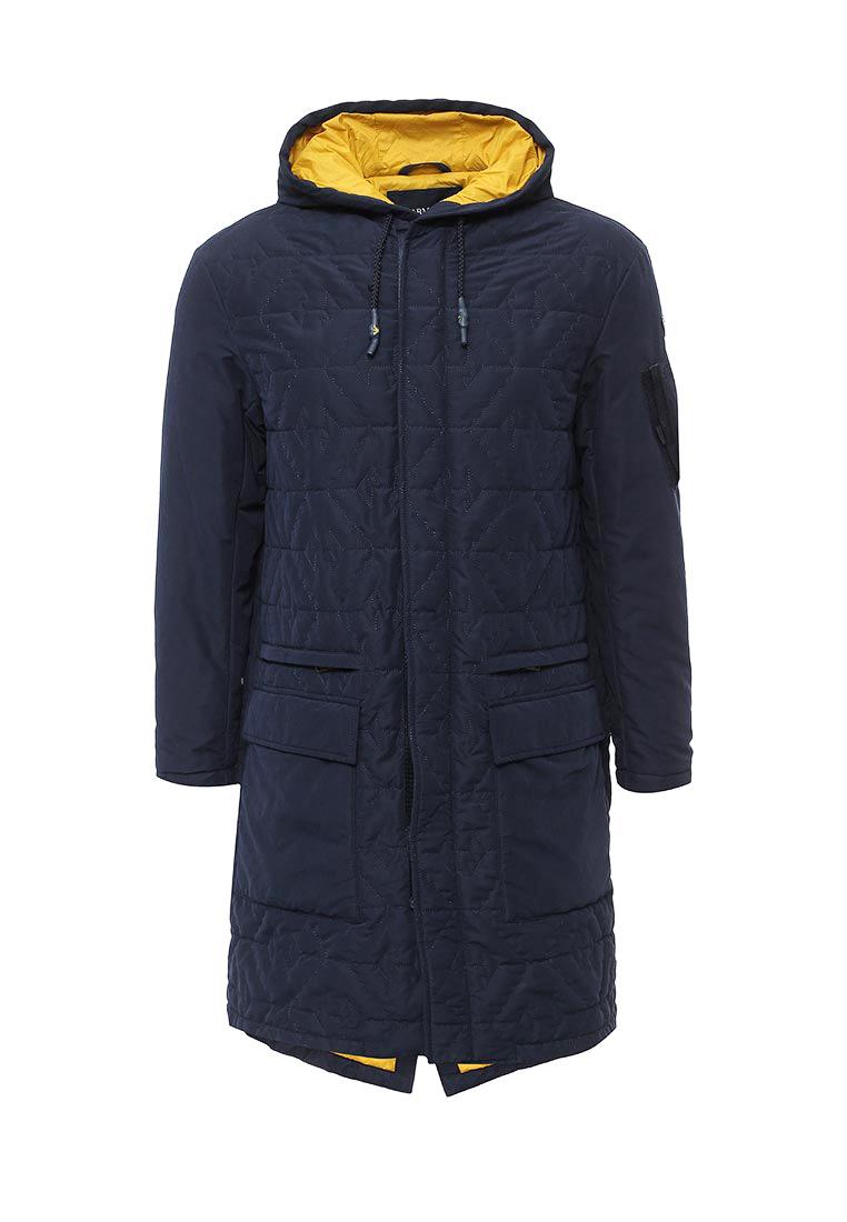 Куртка Armani Jeans (Армани Джинс) 6y6l08 6NQEZ