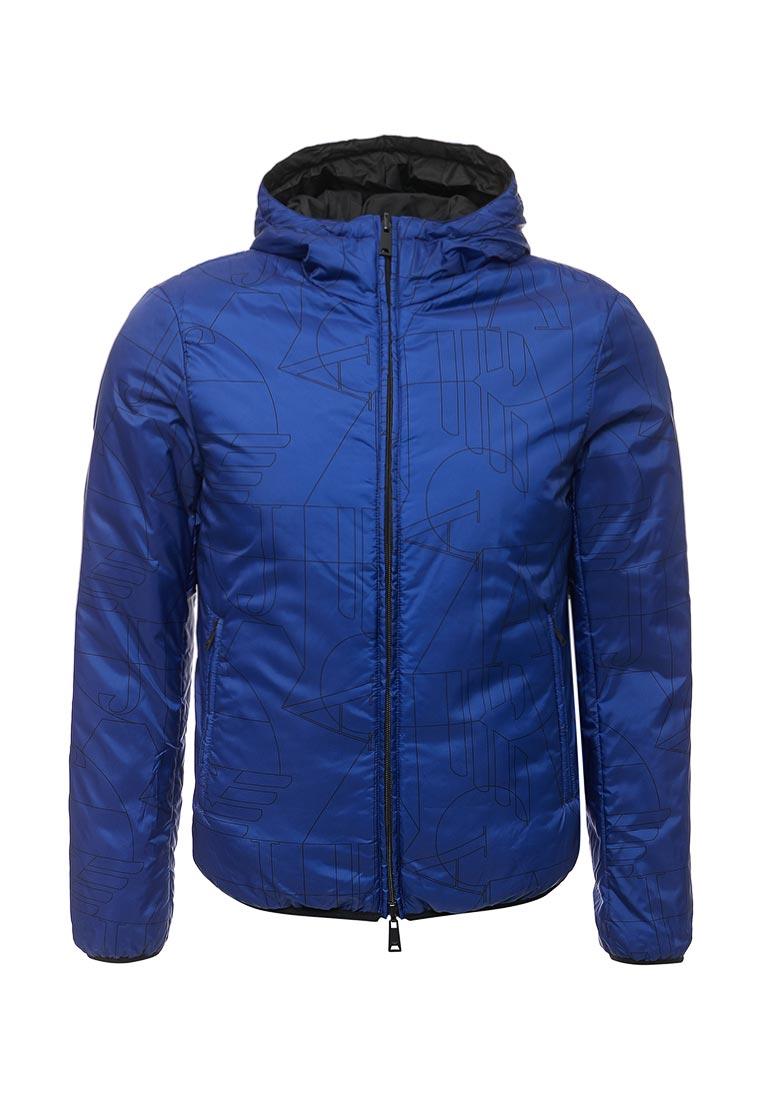 Куртка Armani Jeans (Армани Джинс) 6y6b41 6NLFZ