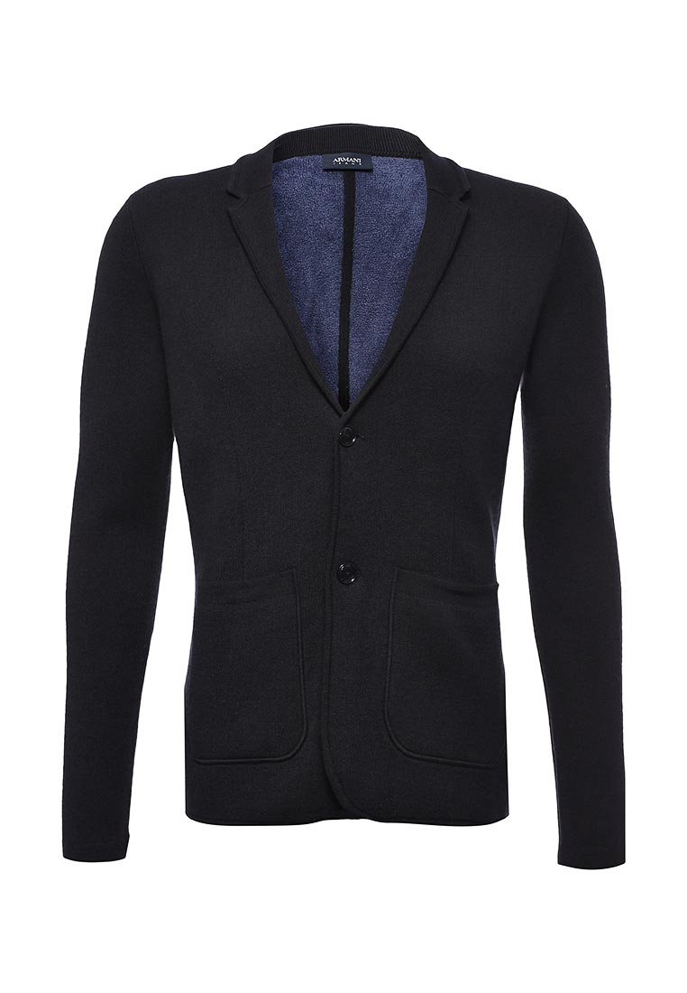 Пиджак Armani Jeans (Армани Джинс) 6y6eb1 6MFVZ