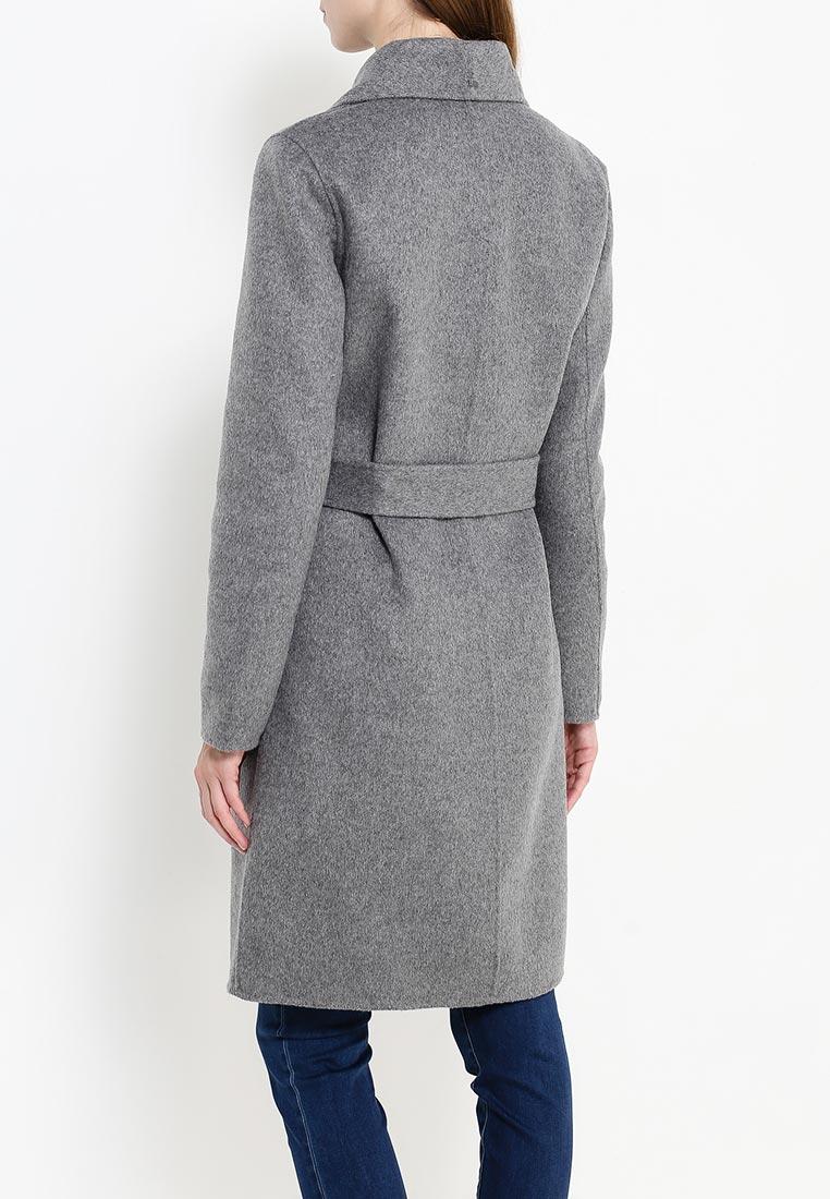 Женские пальто Armani Jeans (Армани Джинс) 6X5L40 5NVHZ: изображение 4