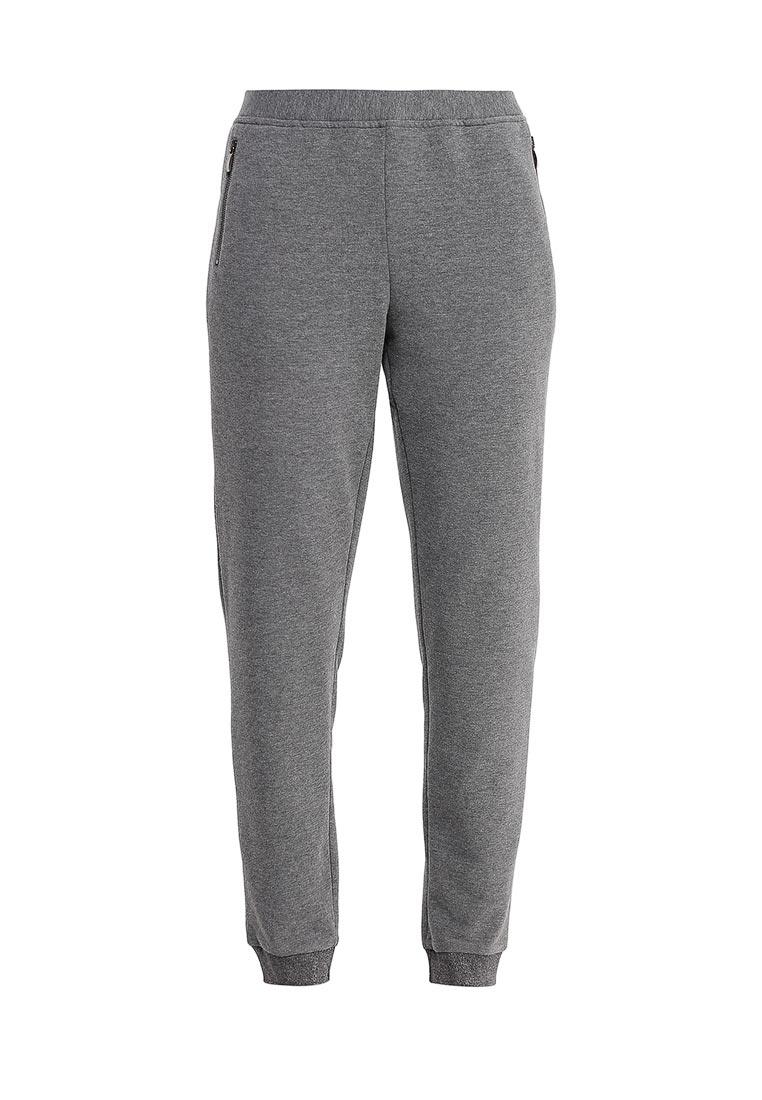 Женские спортивные брюки Armani Jeans (Армани Джинс) 6X5P80 5J0AZ
