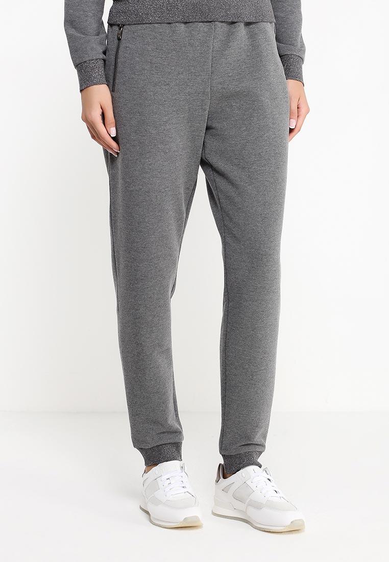 Женские спортивные брюки Armani Jeans (Армани Джинс) 6X5P80 5J0AZ: изображение 7