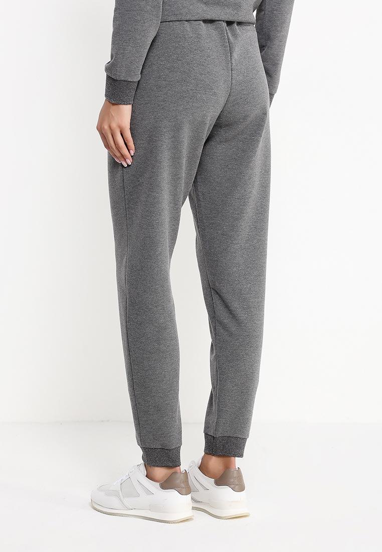 Женские спортивные брюки Armani Jeans (Армани Джинс) 6X5P80 5J0AZ: изображение 8