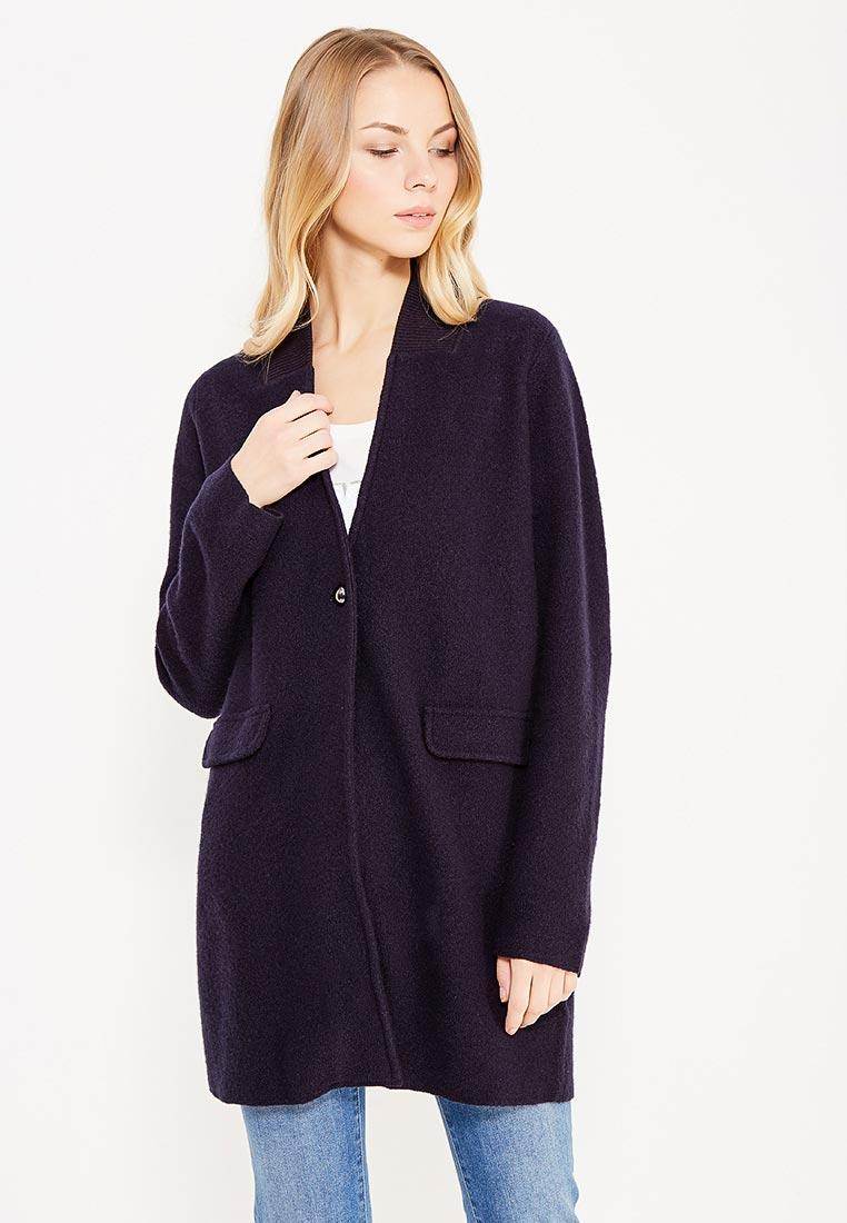 Женские пальто Armani Jeans (Армани Джинс) 6Y5L1A 5MFFZ