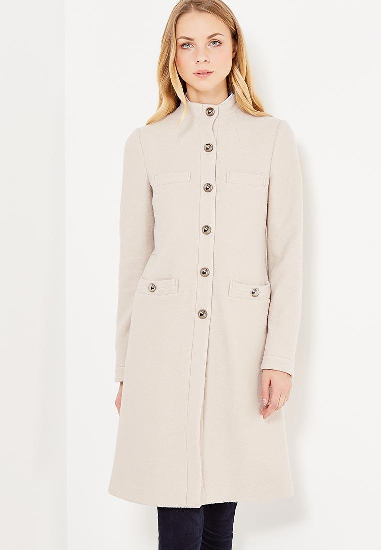 Женские пальто Armani Jeans (Армани Джинс) 6Y5L01 5N1ZZ
