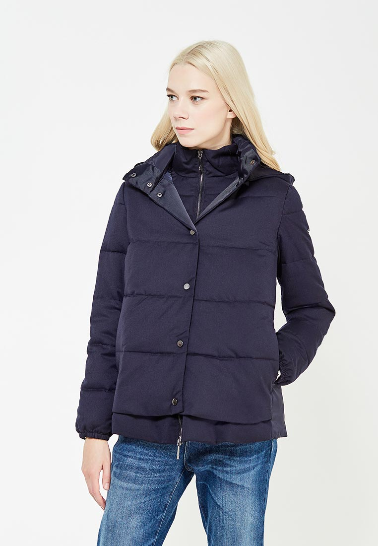 Куртка Armani Jeans (Армани Джинс) 6Y5B06 5NACZ