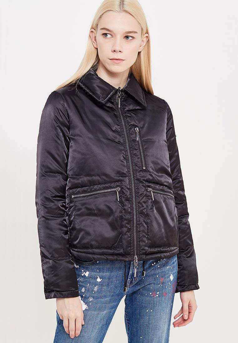 Куртка Armani Jeans (Армани Джинс) 6Y5B12 5NALZ