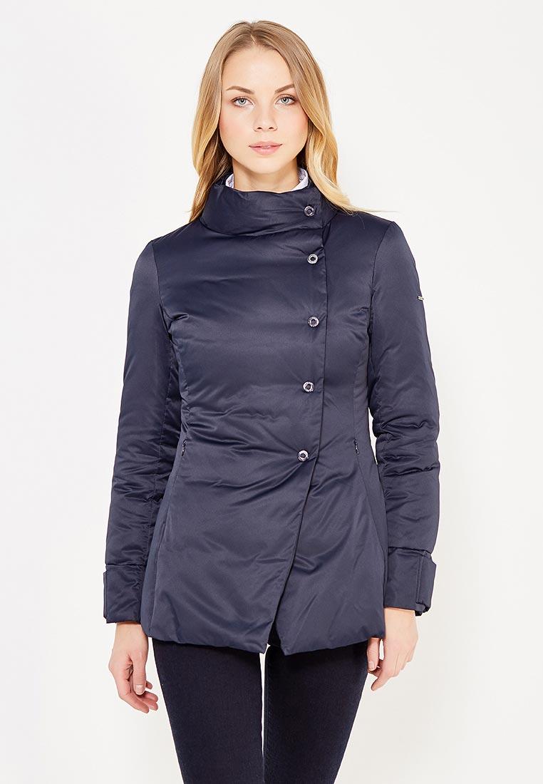 Куртка Armani Jeans (Армани Джинс) 6Y5K05 5NAFZ