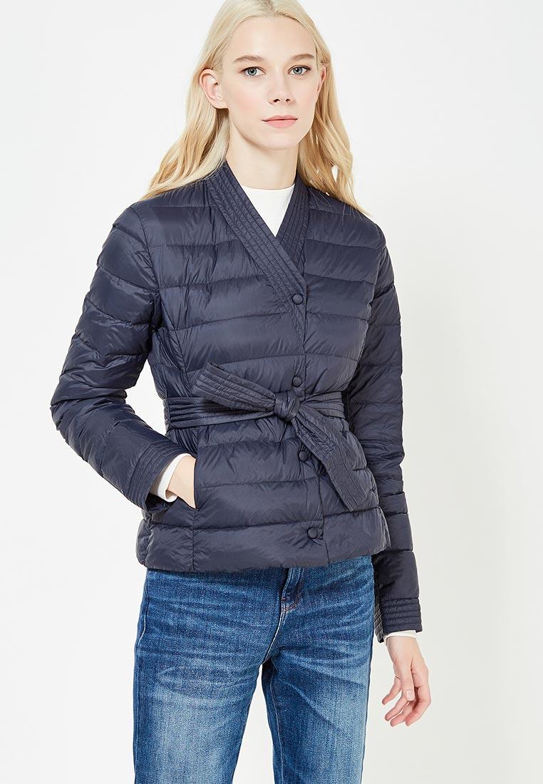 Куртка Armani Jeans (Армани Джинс) 6Y5B15 5NXBZ