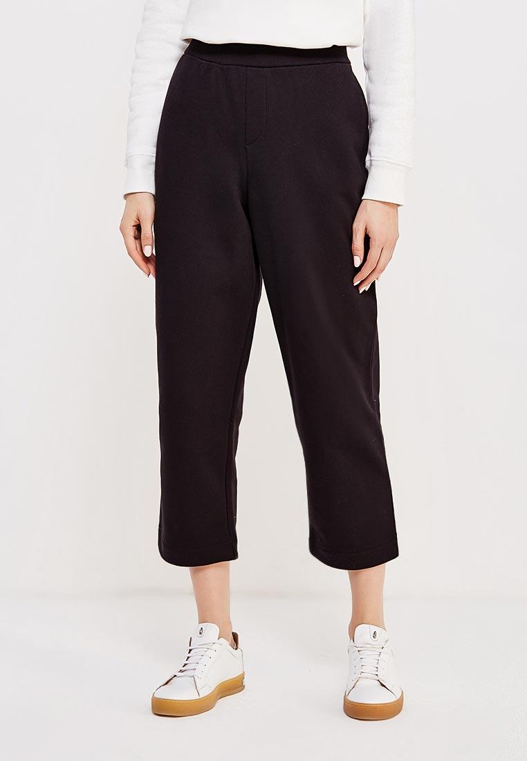 Женские спортивные брюки Armani Jeans (Армани Джинс) 6Y5P80 5J1MZ